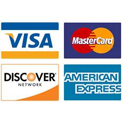 Effectuer un virement avec une carte crédit